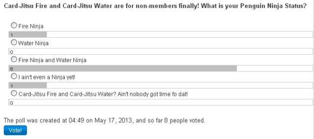 File:Poll3May17.png