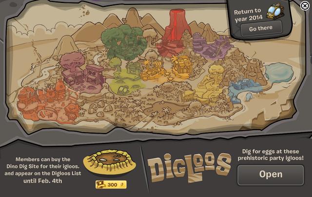 File:Prehistoric map 2014.png