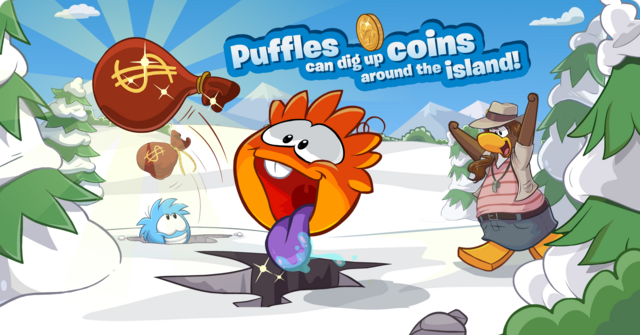File:Puffle Dig login screen June 2013.png