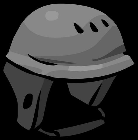 File:Snowboard Helmet.png