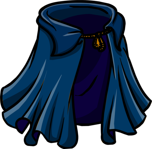 File:Battle Cape icon.png