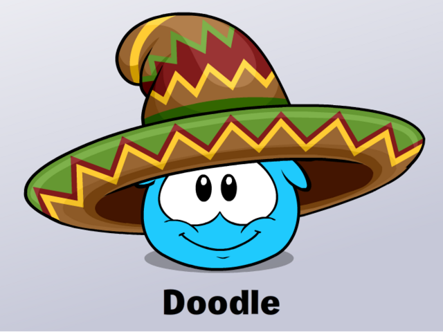 File:DoodlePuffle.png