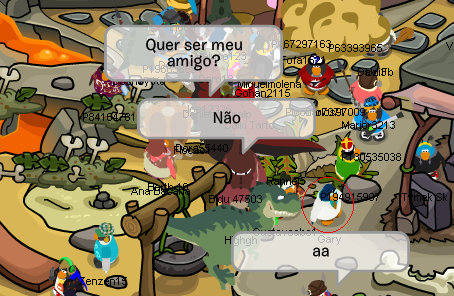 File:Gary in Portuges 2013.PNG