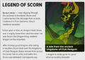 Thumbnail for version as of 17:18, November 19, 2014