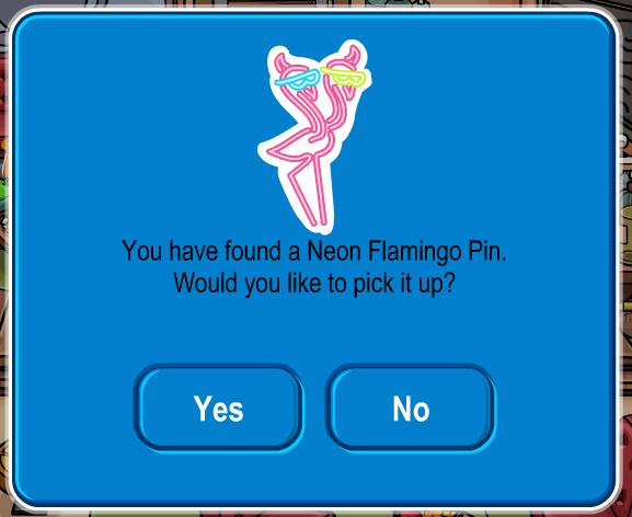 File:Neonflamingopinpicking.PNG