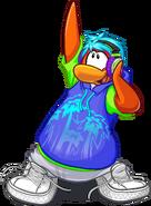 Penguin Style Aug 2013 2