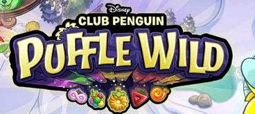 File:PuffleWildLogo.png
