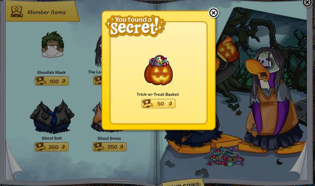 File:Secret11.png