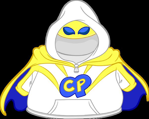 File:Superherohoodie2.png