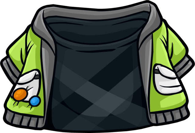 File:Urban Top and Jacket icon.png