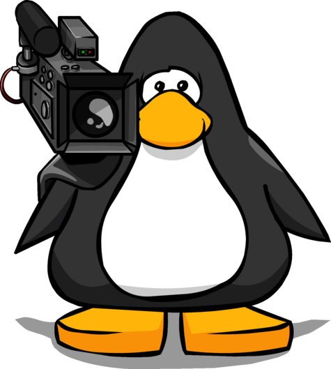File:Video Camera (ID 3121) on a Player Card.png