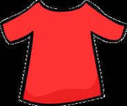 2006Tshirt