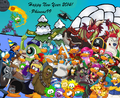 Thumbnail for version as of 22:29, January 2, 2014