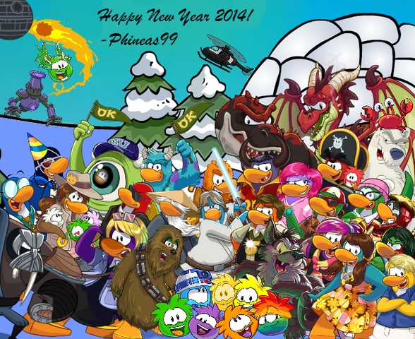 File:NewYear2014GiftCPWiki.png