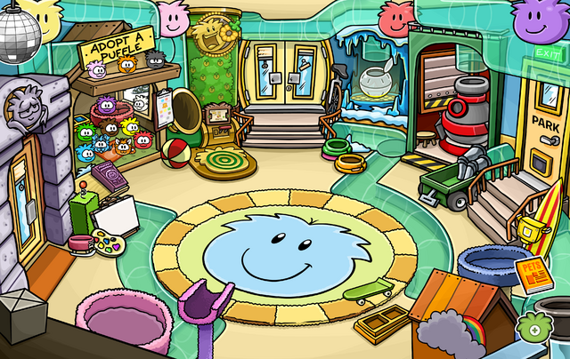 File:Pet Shop 2014.png