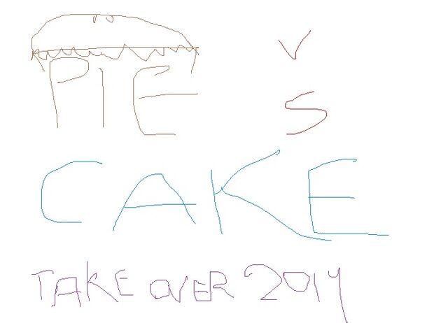 File:Pie vs cake.jpg