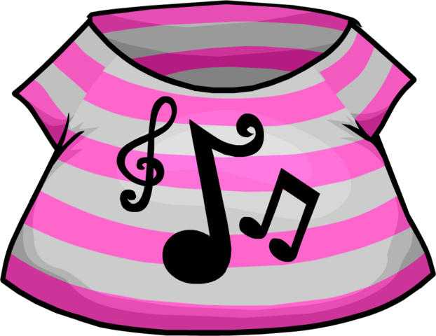 File:Pop Music Shirt icon.png