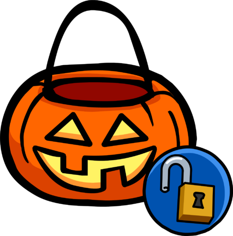 File:Pumpkin Basket clothing icon ID 10331.PNG
