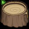 Stump Drawer sprite 062