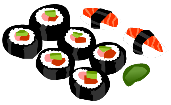 File:Sushi mix.png