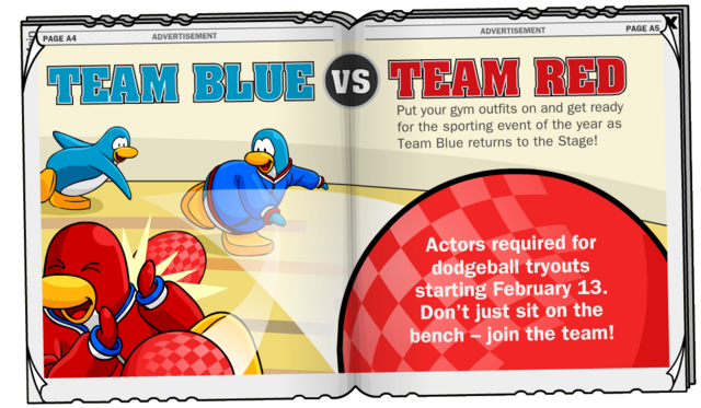 File:Team Blue vs Team Red Ad.PNG