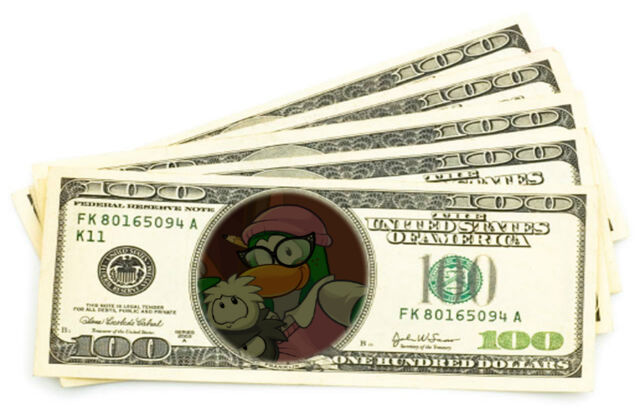 File:AUNT ARCTIC ON MONEY.jpg