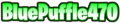 Thumbnail for version as of 02:43, November 4, 2013
