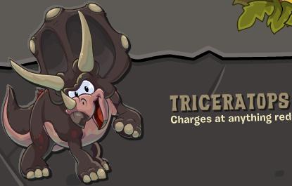 File:BrownTriceratops-Desc.png