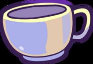 CoffeeMoffee