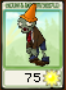 File:ConeheadZombieSeed.png