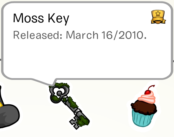 File:MossKeyPinSB.png