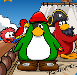File:Penguin-Pal Pirate 001.jpg