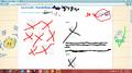 Thumbnail for version as of 14:46, September 7, 2014