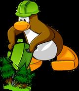 Penguin Style Apr 2010 6