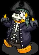 Penguin Style Oct 2012 6