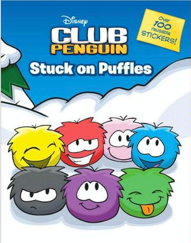 File:Stuck on Puffles.png