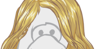 The Golden Locks
