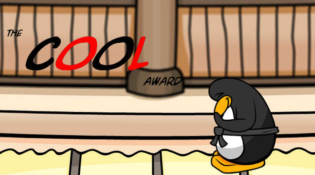 File:The cool award.png