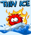 Thumbnail for version as of 19:35, November 3, 2009
