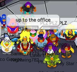 File:AA Office 2013 GN.png