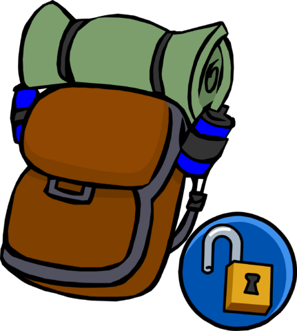 File:Clothing Icons 10313.png