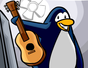 File:G-Billy with Franky's Guitar story.PNG