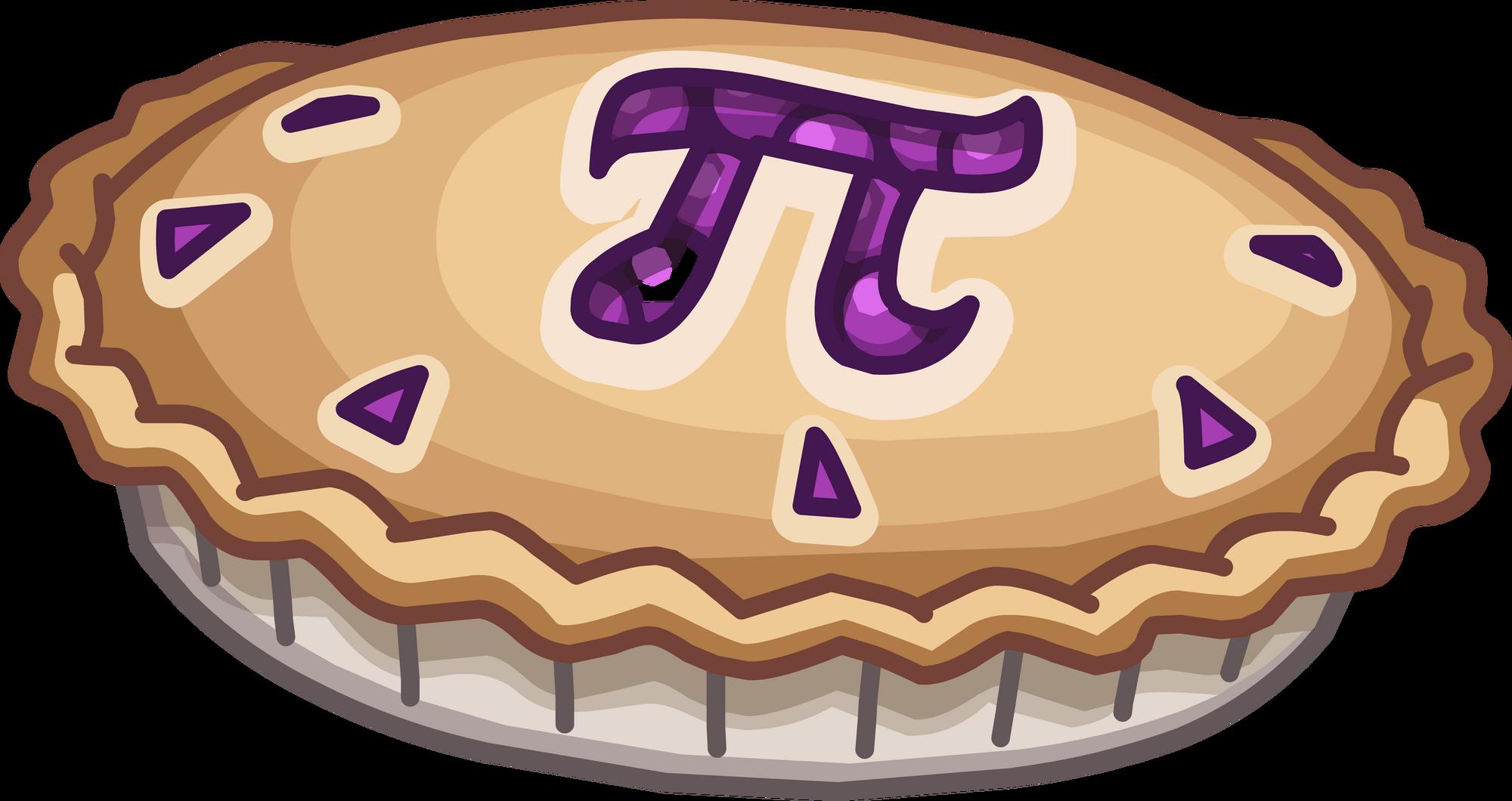 Pi Day: FANDOM Powered By Wikia