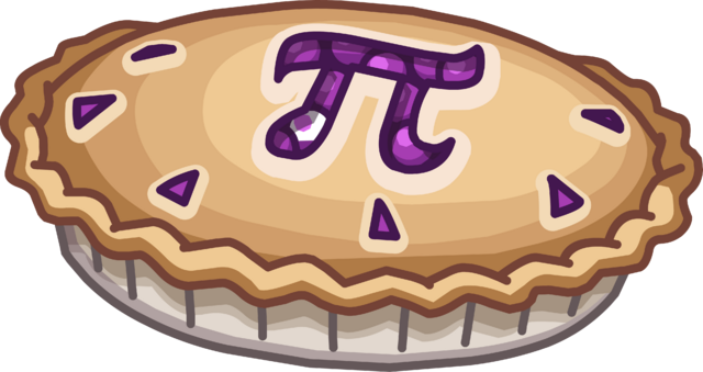File:Pi Day logo.png