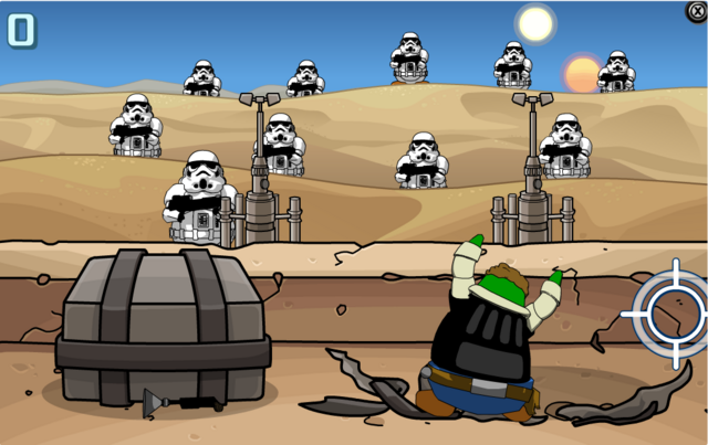 File:SURRENDER REBEL SCUM.png