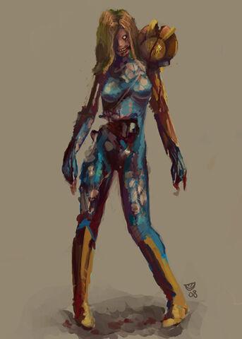 File:Zombie samus.jpg