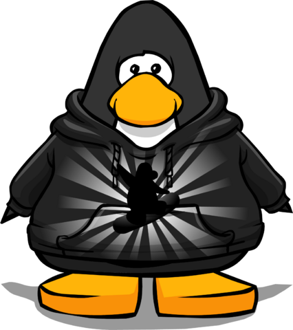 File:BlackSnowboarder.png
