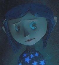 File:Coraline.jpg