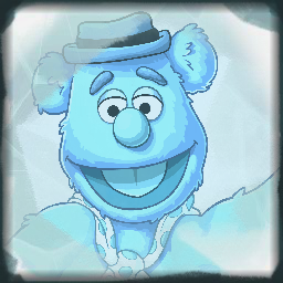 File:FozzieFreezeFrame.png