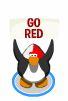 File:Go red.jpg